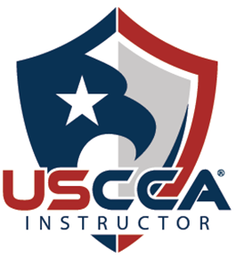 USCCA Instructor | Midwest Training Group LLC.